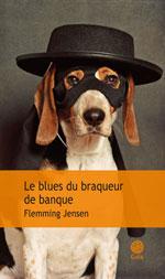 bluesdubraqueurdebanque_bd