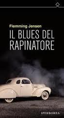 il-blues-del-rapinatore