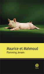 maurice-et-mahmoudbd