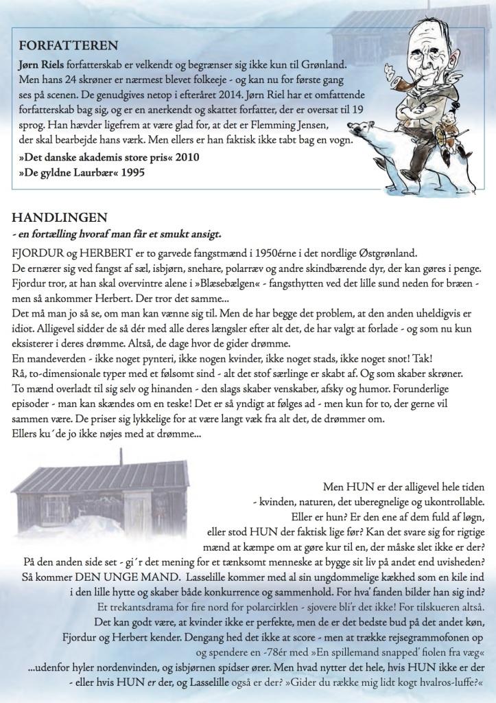 http://flemmingjensen.com/wp/wp-content/uploads/2014/11/side-3-723x1024.jpg