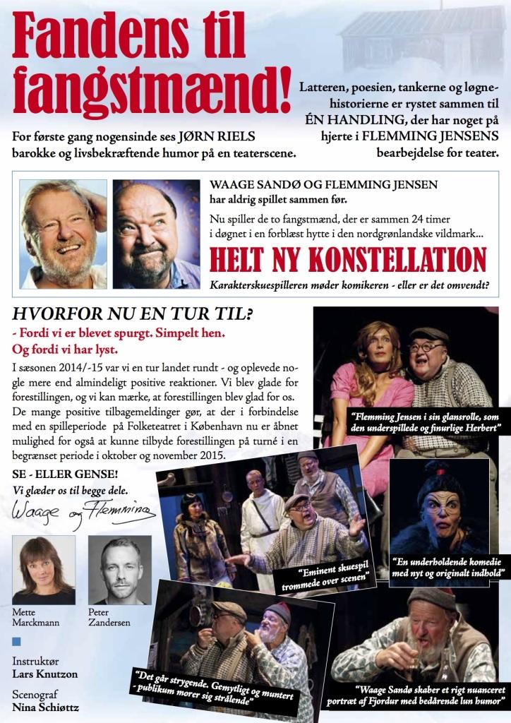 http://flemmingjensen.com/wp/wp-content/uploads/2014/11/side_2-724x1024.jpg