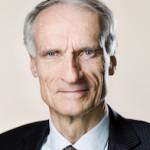 Bertel Haarder, Venstre,